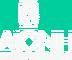dioli-logo-footer