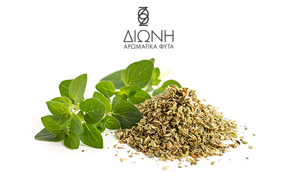 dioni-product-oregano-1