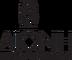 dioni-logo-black