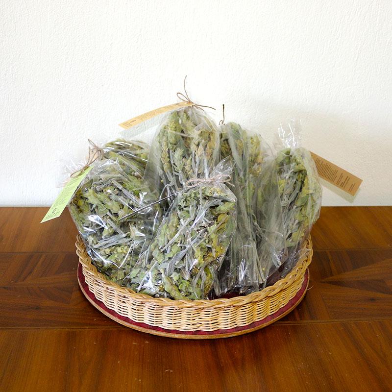 dioni tea