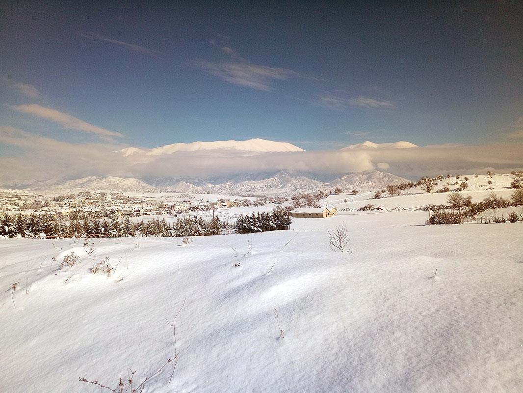 dioni-snow-3