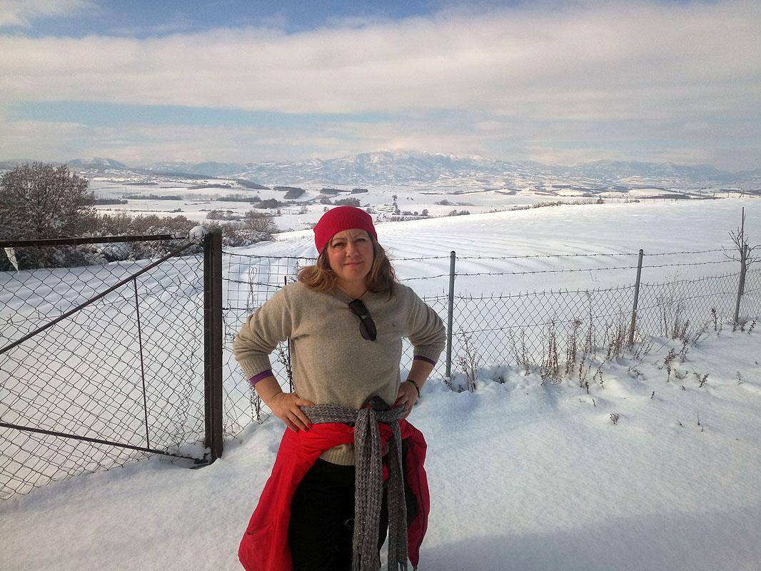 dioni-snow-5